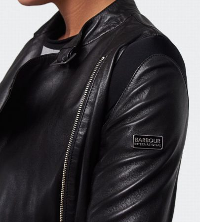 barbour-black-wing-mid-leather-jacket-product-1-25968318-5-768078411-normal