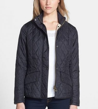 barbour-black-womens-calvary-flyweight-quilt-jacket-product-0-674025028-normal