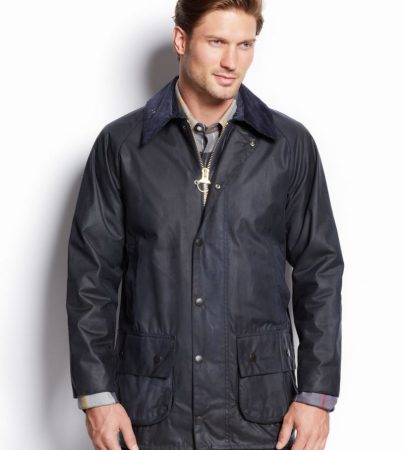 barbour-blue-beaufort-waxed-jacket-product-1-23852869-0-238121262-normal