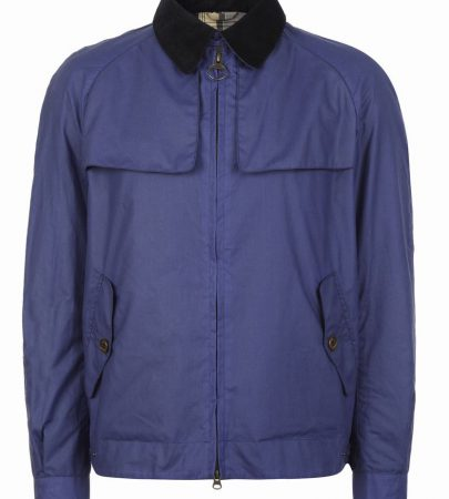 barbour-blue-blue-waxed-cotton-bomber-jacket-product-2-6862593-226284687