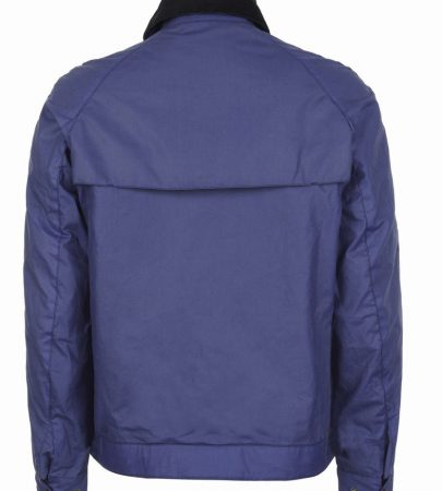barbour-blue-blue-waxed-cotton-bomber-jacket-product-3-6862593-225385173