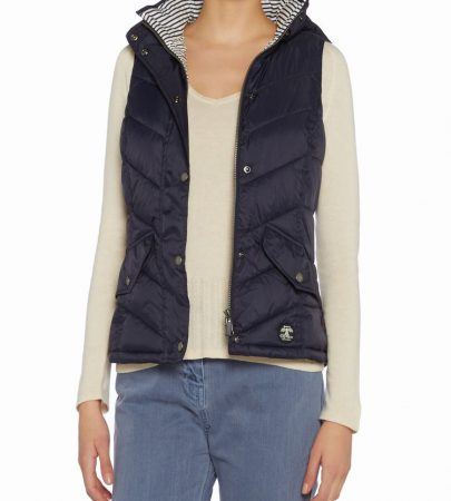 barbour-blue-forland-chevron-quilted-gilet-product-1-27778862-2-471055076-normal