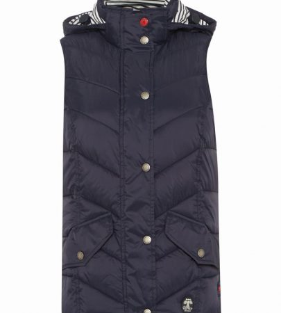 barbour-blue-forland-chevron-quilted-gilet-product-1-27778862-4-471055335-normal