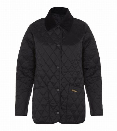 barbour-blue-liddesdale-quilted-jacket-product-1-17232930-0-670875575-normal