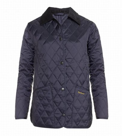 barbour-blue-liddesdale-quilted-jacket-product-1-17279414-2-517889939-normal