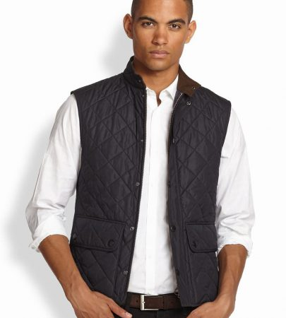 barbour-blue-lowerdale-quilted-vest-product-1-24755033-0-822729554-normal