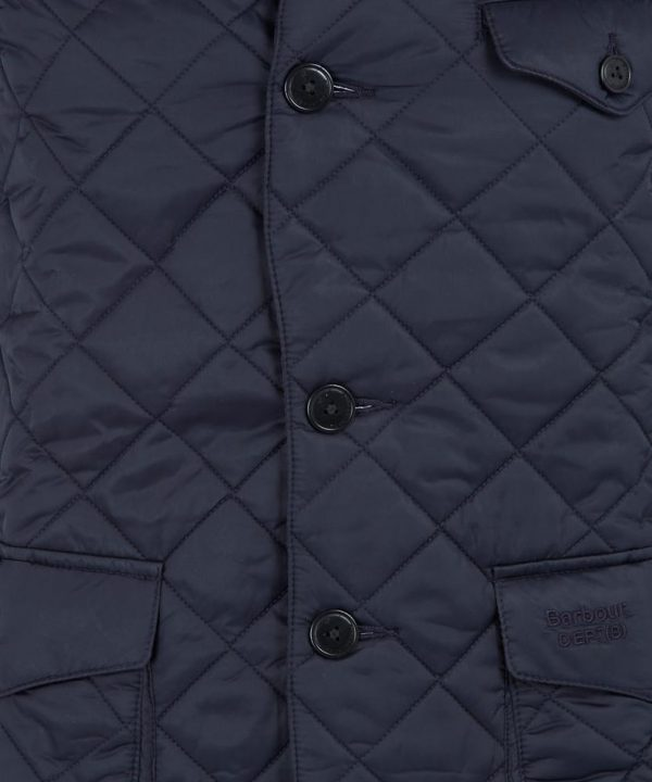 barbour-blue-navy-beacon-sports-quilted-jacket-product-1-23595224-0-829138515-normal