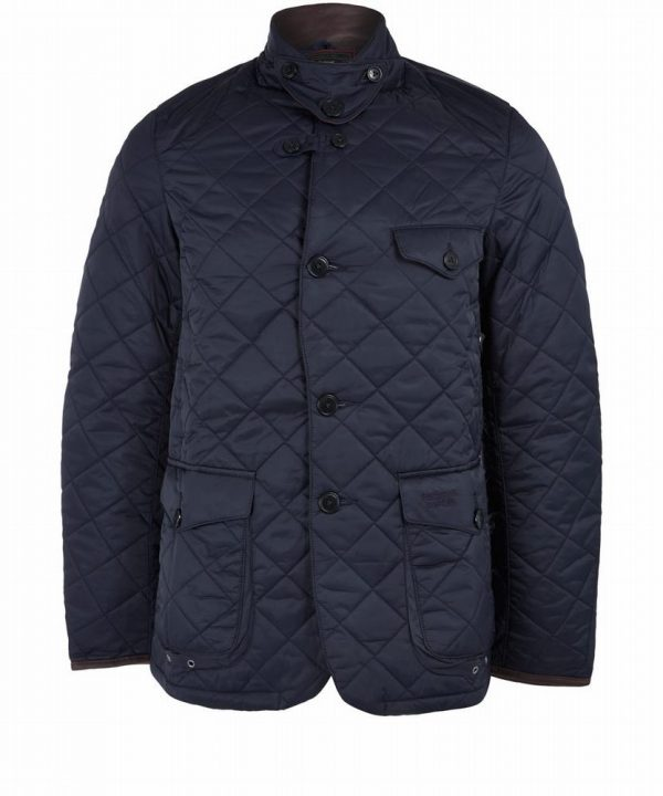 barbour-blue-navy-beacon-sports-quilted-jacket-product-1-23595224-1-829138562-normal
