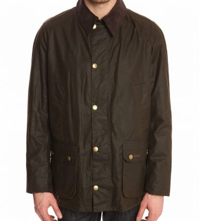 barbour-brown-ashby-brown-olive-blue-parka-product-1-18666348-2-575396230-normal