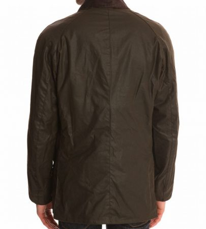 barbour-brown-ashby-brown-olive-blue-parka-product-1-18666348-4-575396335-normal