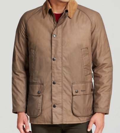 barbour-brown-ashtone-waxed-cotton-jacket-casual-jackets-product-1-22411346-0-691315373-normal
