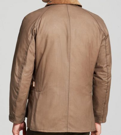 barbour-brown-ashtone-waxed-cotton-jacket-casual-jackets-product-1-22411346-1-691315407-normal