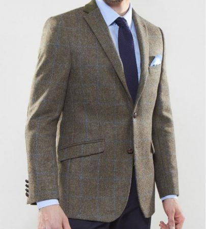 barbour-brown-bass-tweed-jacket-product-1-22515330-3-796606666-normal