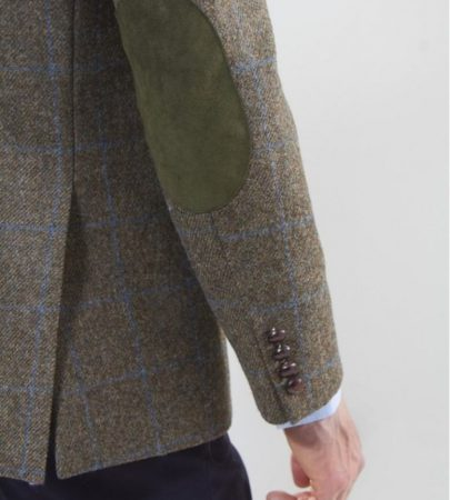 barbour-brown-bass-tweed-jacket-product-1-22515330-4-796606689-normal
