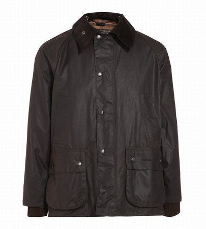 barbour-brown-bedale-jacket-product-1-11230892-913634513