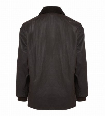 barbour-brown-bedale-jacket-product-2-11230892-911529836
