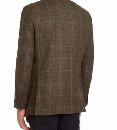 barbour-brown-brown-regular-fit-jacket-with-blue-check-product-1-22953723-0-930575996-normal