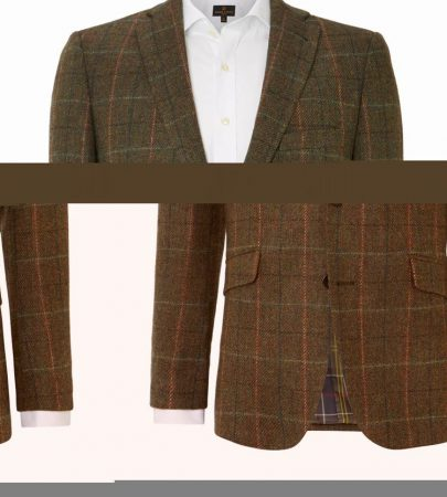 barbour-brown-brown-regular-fit-jacket-with-blue-check-product-1-22953723-2-930576070-normal