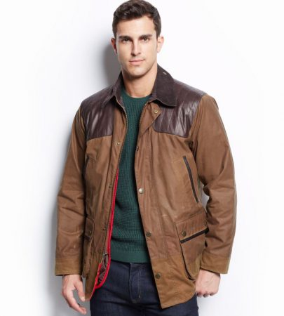 barbour-brown-covert-waxed-jacket-product-1-24821664-0-106914672-normal