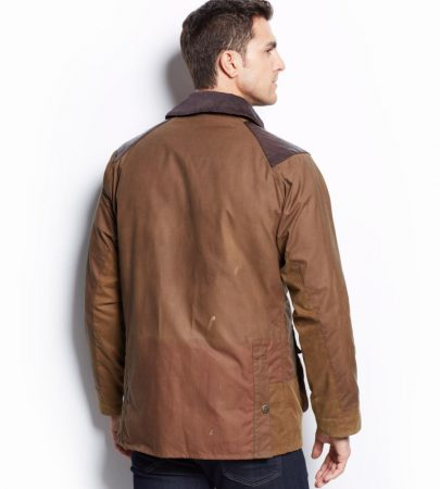 barbour-brown-covert-waxed-jacket-product-1-24821664-1-106914710-normal