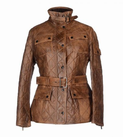 barbour-brown-jacket-product-0-218142916-normal
