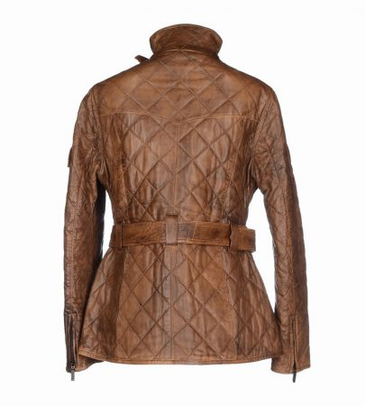 barbour-brown-jacket-product-1-218143010-normal