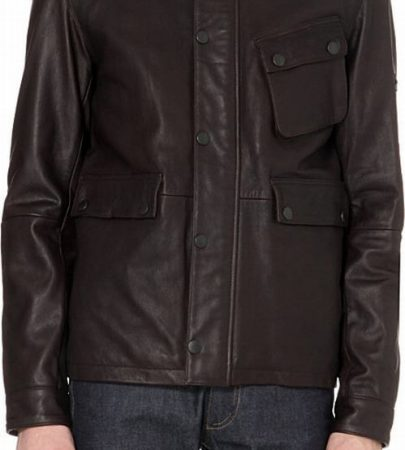 barbour-brown-leather-jacket-for-men-product-0-828362070-normal