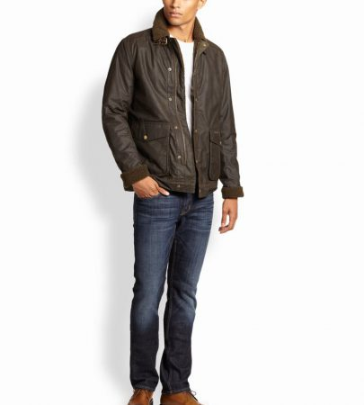 barbour--catrick-waxed-cotton-jacket-product-1-25538068-1-851389255-normal
