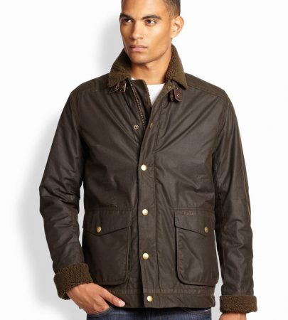 barbour--catrick-waxed-cotton-jacket-product-1-25538068-2-851389282-normal