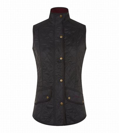 barbour--cavalry-polarquilt-gilet-product-1-23167111-2-895784660-normal