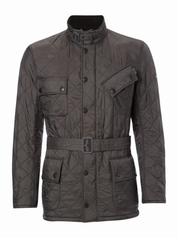 barbour-charcoal-quilted-international-jacket-product-1-4415679-884225522