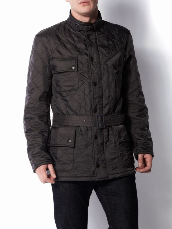 barbour-charcoal-quilted-international-jacket-product-2-11578367-093060596