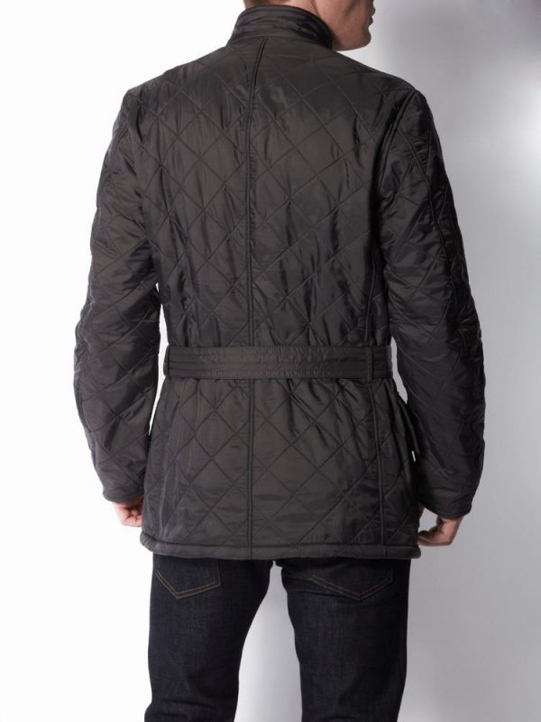 barbour-charcoal-quilted-international-jacket-product-3-4415679-764183444