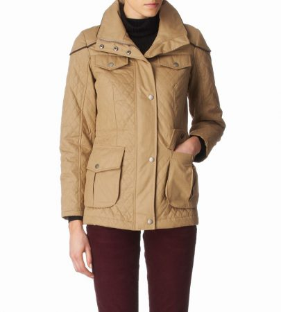 barbour-charlize-quilted-jacket-product-1-2252483-117443446