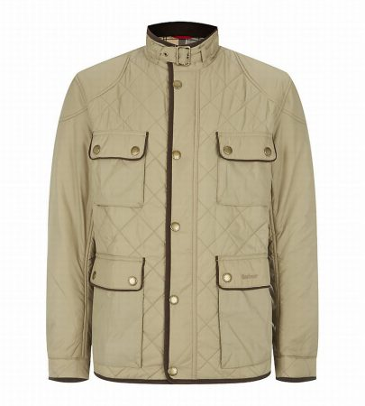 barbour--chukka-quilt-jacket-product-1-17462975-0-125732561-normal