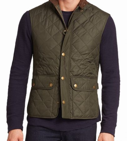 barbour-dark-green-lowerdale-quilted-vest-green-product-0-631443079-normal