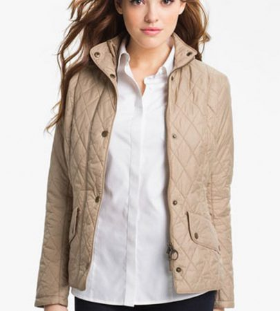 barbour-dark-stone-womens-calvary-flyweight-quilt-jacket-blue-product-0-759853607-normal
