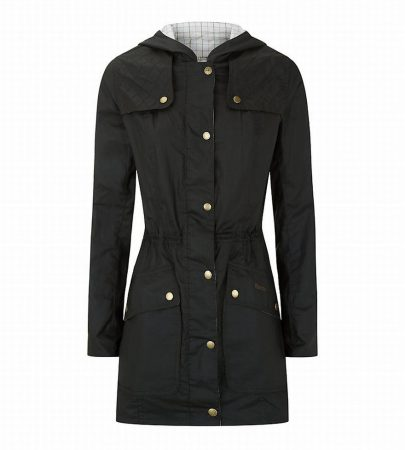 barbour--eland-hooded-wax-jacket-product-1-17402561-0-741605973-normal