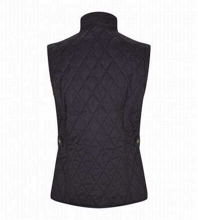 barbour--glencove-summer-liddesdale-gilet-product-1-17480987-0-843344168-normal