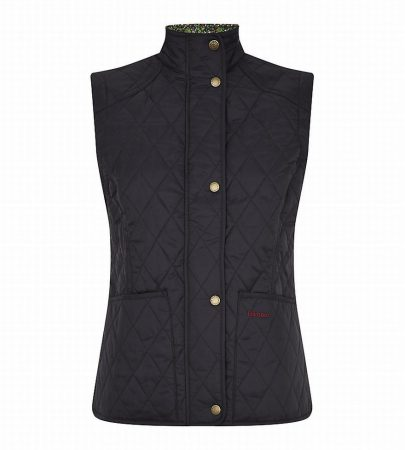 barbour--glencove-summer-liddesdale-gilet-product-1-17480987-2-843344215-normal