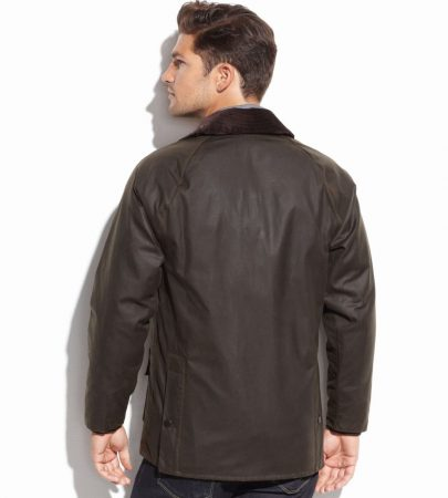 barbour-green-bedale-waxed-jacket-product-1-24333003-0-422336399-normal