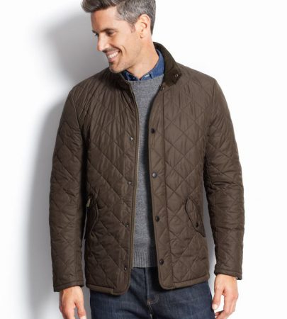 barbour-green-chelsea-sportsquilt-jacket-product-1-24337500-0-237892955-normal