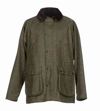 barbour-green-jacket-product-0-216150962-normal