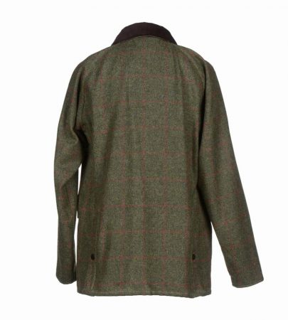 barbour-green-jacket-product-1-216151058-normal