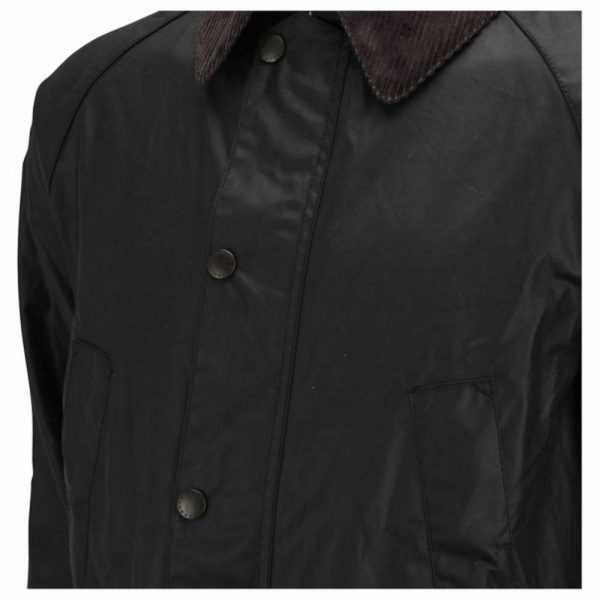 barbour-green-mens-sl-bedale-slim-fit-waxed-jacket-product-1-25523559-0-862898980-normal