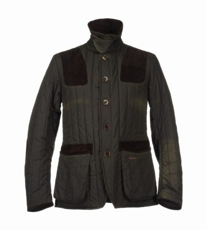 barbour-green-midlength-jacket-product-1-5532721-568637131