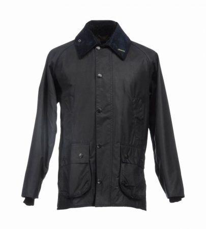 barbour-green-midlength-jacket-product-1-5532870-651492443