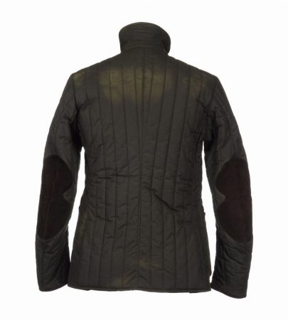 barbour-green-midlength-jacket-product-2-5532721-544390752