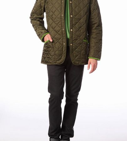 barbour-green-parka-mqu0558-product-1-17988251-2-200643321-normal