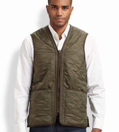barbour-green-polar-quilted-vest-product-1-24755036-0-822758533-normal